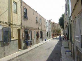 Chalet en CaÑada De San Urbano (la)