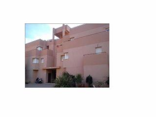 Piso en venta en Gangosa (la) de 51.49  m²