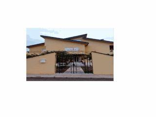 Chalet en venta en Cantoria de 496.5  m²