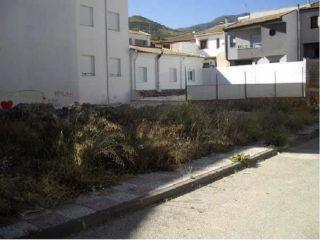 Suelo Residencial en Villares (los)