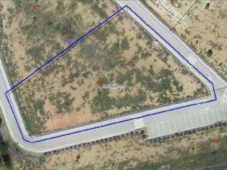 Otros en venta en Archidona de 2507.49  m²