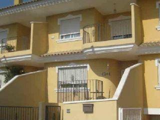 Unifamiliar en venta en Torres De Cotillas, Las de 256  m²
