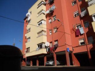 Piso en Girona