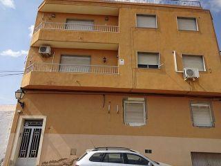 Piso en venta en Huercal De Almeria de 129.0  m²