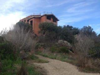 Casa unifamiliar en El Tiemblo