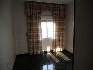 Piso en venta en Molina De Segura de 71  m²