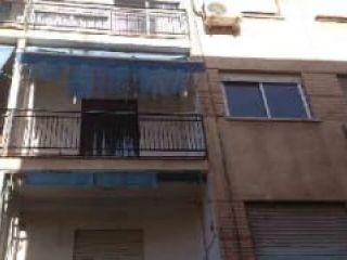 Piso en venta en Alcantarilla de 83  m²
