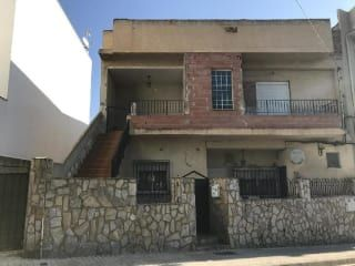 Piso en venta en Alcúdia De Crespins (l') de 150  m²