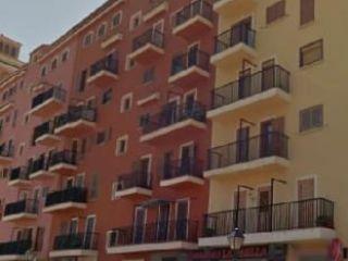 Local en venta en Alboraya de 164  m²
