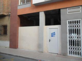 Local en venta en Totana de 52  m²