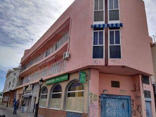 Garaje en venta en San Pedro Del Pinatar de 30.0  m²
