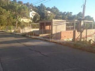 Casa unifamiliar en Torrelles de Llobregat