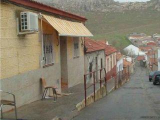Chalet en Puertollano