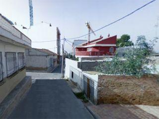 Otros en venta en Murcia de 77  m²
