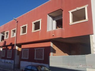 Inmueble en venta en Puerto Lumbreras de 79.23  m²