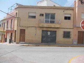 Local comercial en Moron De La Frontera