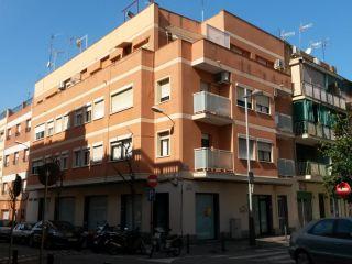 Local comercial en Sant Joan Despi