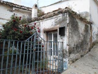 Casa unifamiliar en Polopos