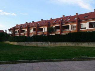 Chalet en UrbanizaciÓn La Fresneda