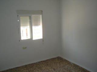Piso en venta en Cartagena de 54  m²