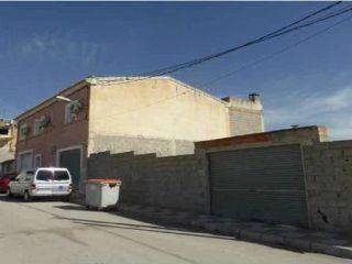 Otros en venta en Cehegín de 156  m²