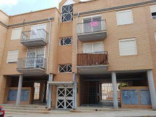 Piso en venta en San Miguel De Salinas de 89.59  m²