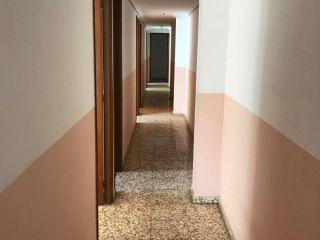 Piso en venta en Massanassa de 106.65  m²