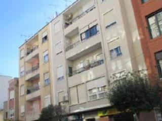 Piso en venta en San Javier de 97  m²