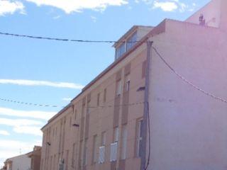 Duplex en venta en Águilas de 149  m²