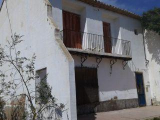 Otros en venta en San Javier de 2197  m²