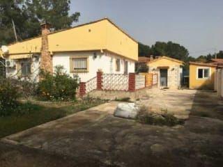Piso en venta en Olocau de 90  m²
