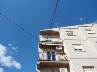 Piso en venta en Jalón de 111  m²