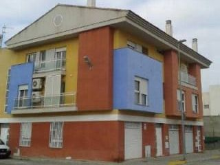 Piso en venta en Villalonga de 227  m²