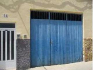 Local en venta en Mula de 93  m²
