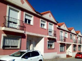 Chalet en Arenas De San Juan