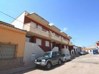 Unifamiliar en venta en Puerto Lumbreras de 104  m²