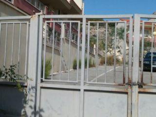 Garaje en venta en BaÑos (los) de 12.5  m²