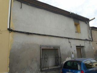 Chalet en venta en Rincon De Seca de 72.25  m²