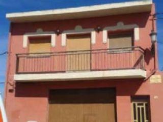 Local en Teulada