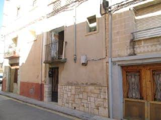 Casa unifamiliar en Sant Mateu