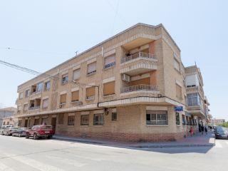 Piso en venta en Calle Conde Vallellano, Dolores