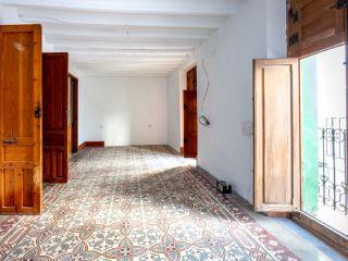 Casa en venta en Calle Mig, Castalla