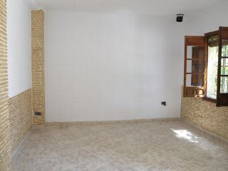 Chalet en venta en Cabezo De Torres de 112  m²