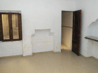 Casa en venta en Calle Blas Ibañez, Yecla