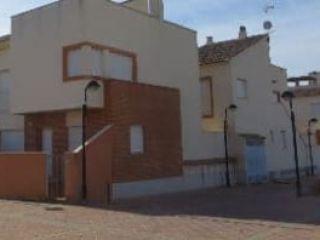 Garaje en venta en Las Torres De Cotillas de 34  m²