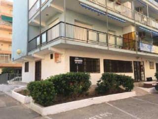 Local en venta en La Pobla De Farnals de 149  m²