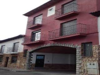 Vivienda en Villanueva de Viver