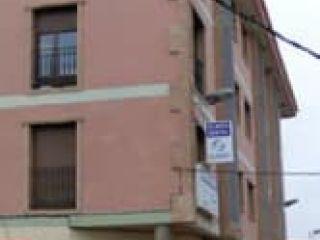 Garaje en venta en Murcia de 17  m²