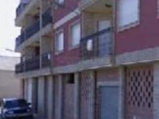 Garaje en venta en Murcia de 30  m²