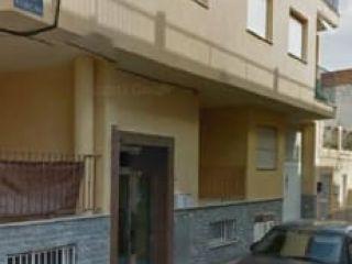 Garaje en venta en Los Alcázares de 56  m²